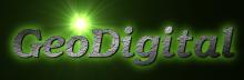 GeoDigital